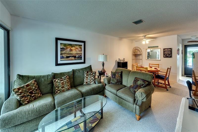 Photo of 2808 W 60TH AVENUE #102, BRADENTON, FL 34207 (MLS # A4475121)
