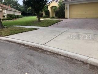 Photo of 1351 GLENWICK DRIVE, WINDERMERE, FL 34786 (MLS # O5869121)