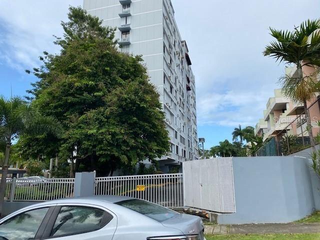 87 SE EL CORDOVES AVE SAN PATRICIO ANNEX #87, GUAYNABO, PR 00968 - MLS#: PR9092121