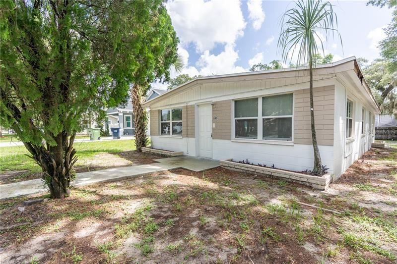 8901 N BOULEVARD, Tampa, FL 33604 - MLS#: T3263121