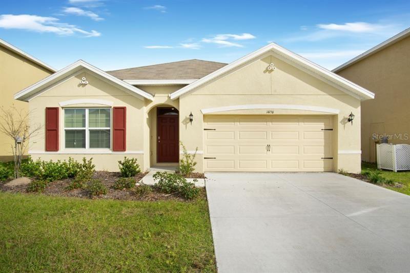 14156 ARBOR PINES DRIVE, Riverview, FL 33579 - #: T3284121