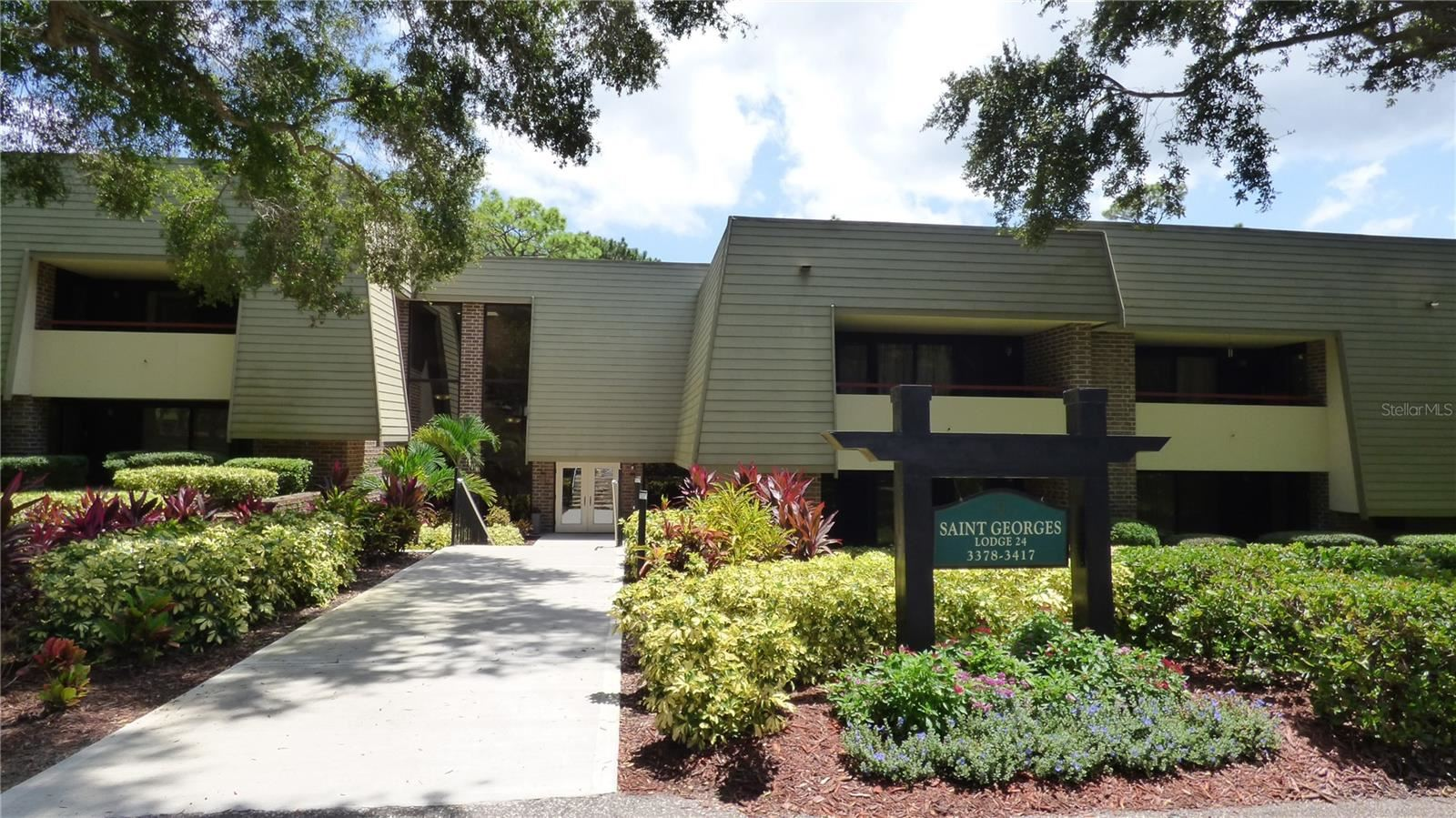 36750 US HIGHWAY 19 N #24212, Palm Harbor, FL 34684 - #: U8130121