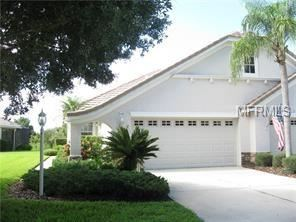 Photo of 7048 OLD TABBY CIRCLE, LAKEWOOD RANCH, FL 34202 (MLS # A4423122)