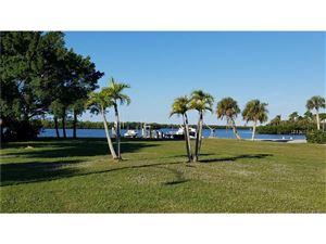 Photo of 70 BUCCANEER BEND, PLACIDA, FL 33946 (MLS # D5921122)