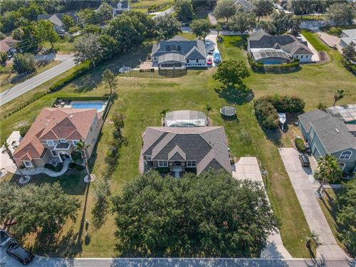 Photo of 17630 BETANBOB LN, MONTVERDE, FL 34756 (MLS # G5042122)