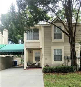 Photo of 6915 LAKEVIEW COURT, TAMPA, FL 33634 (MLS # T3199122)