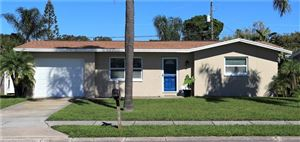 Photo of 1748 CARLISLE STREET, CLEARWATER, FL 33755 (MLS # T3210122)