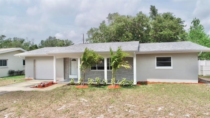 1642 SUFFOLK DRIVE, Clearwater, FL 33756 - #: T3237122