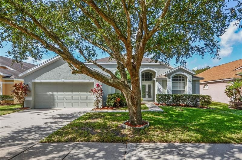 13532 WHITE ELK LOOP, Tampa, FL 33626 - MLS#: T3275122