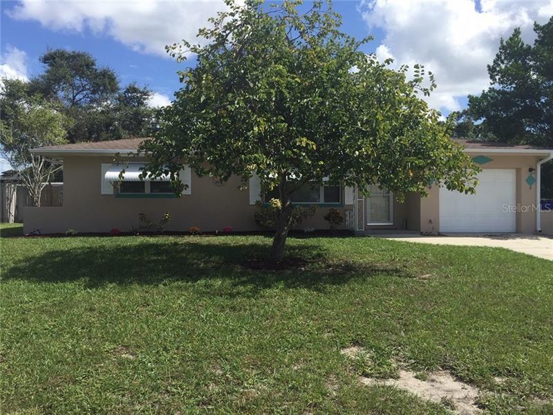 8719 112TH WAY, Seminole, FL 33772 - #: U8102122