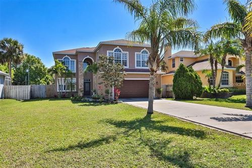 Photo of 2309 88TH ST CT NW, BRADENTON, FL 34209 (MLS # A4472123)