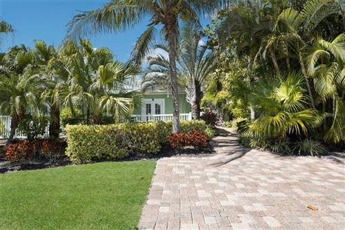 Photo of 310 62ND ST #B, HOLMES BEACH, FL 34217 (MLS # A4501123)