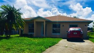 Photo of 633 E BAY COVE, WINTER GARDEN, FL 34787 (MLS # O5747123)