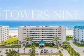 Photo of 4631 S ATLANTIC AVENUE #8207, PONCE INLET, FL 32127 (MLS # O5867123)