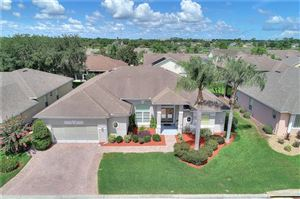 Photo of 203 GOLF VISTA CIR, DAVENPORT, FL 33837 (MLS # S5020123)