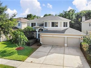 Main image for 18124 SANDY POINTE DRIVE, TAMPA, FL  33647. Photo 1 of 39