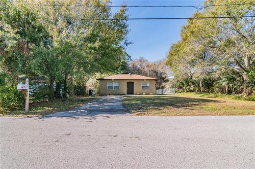 Photo of 11208 N 51ST STREET, TAMPA, FL 33617 (MLS # W7830123)