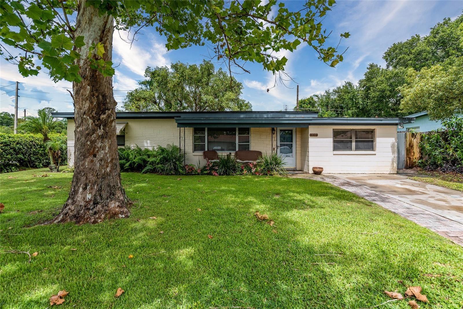 3326 CONWAY GARDENS ROAD, Orlando, FL 32806 - MLS#: O5955123