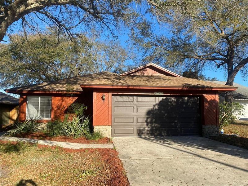 1346 PALO ALTO COURT, Winter Springs, FL 32708 - #: S5047123