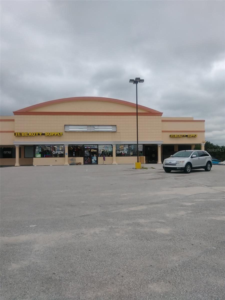 9311 SE MARICAMP ROAD #9311, Ocala, FL 34472 - #: T3321123