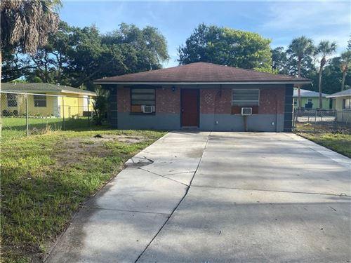 Photo of 1265 41ST STREET, SARASOTA, FL 34234 (MLS # A4474124)