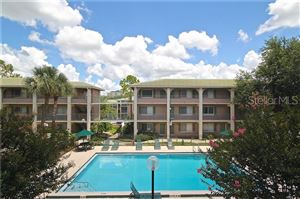 Photo of 131 WATER FRONT WAY #240, ALTAMONTE SPRINGS, FL 32701 (MLS # O5792124)