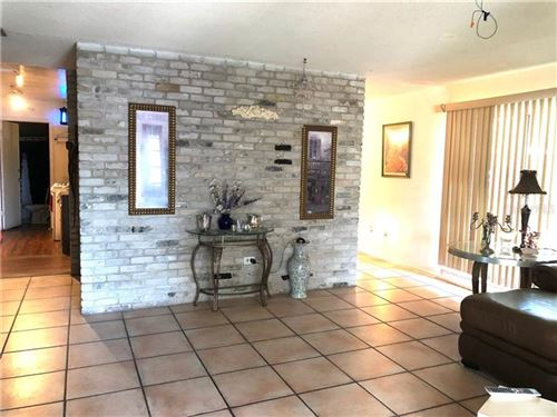 Tiny photo for 732 PLATO AVENUE, ORLANDO, FL 32809 (MLS # O5918124)