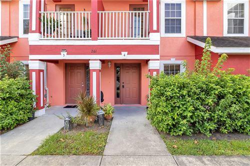 Photo of KISSIMMEE, FL 34743 (MLS # O5937124)