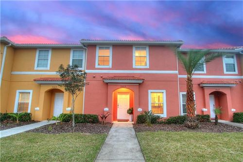 Photo of 3065 WHITE ORCHID ROAD, KISSIMMEE, FL 34747 (MLS # S5030124)