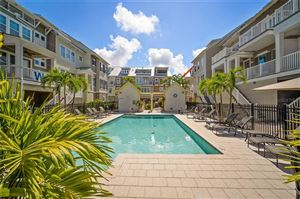Photo of 19915 GULF BOULEVARD #105, INDIAN SHORES, FL 33785 (MLS # T3182124)