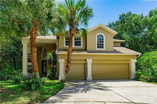 Photo of 16002 GRANTHAM PLACE, TAMPA, FL 33647 (MLS # T3258124)