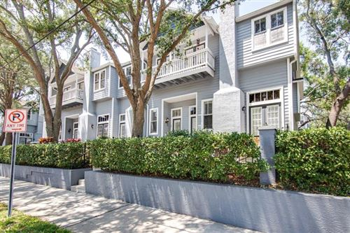 Main image for 919 S ROME AVENUE #2, TAMPA,FL33606. Photo 1 of 47