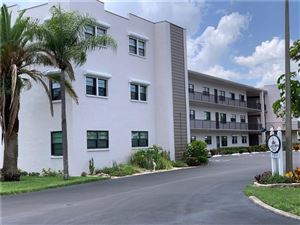 Main image for 7941 58TH AVENUE N #112, ST PETERSBURG, FL  33709. Photo 1 of 23