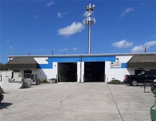 Photo of 10780 47TH STREET N, CLEARWATER, FL 33762 (MLS # U8078124)