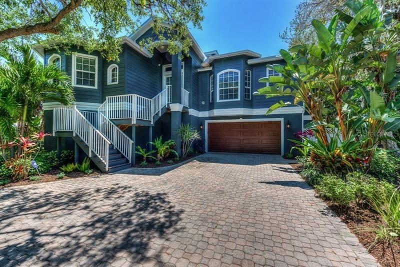 5230 WINDING WAY, Sarasota, FL 34242 - #: A4465124