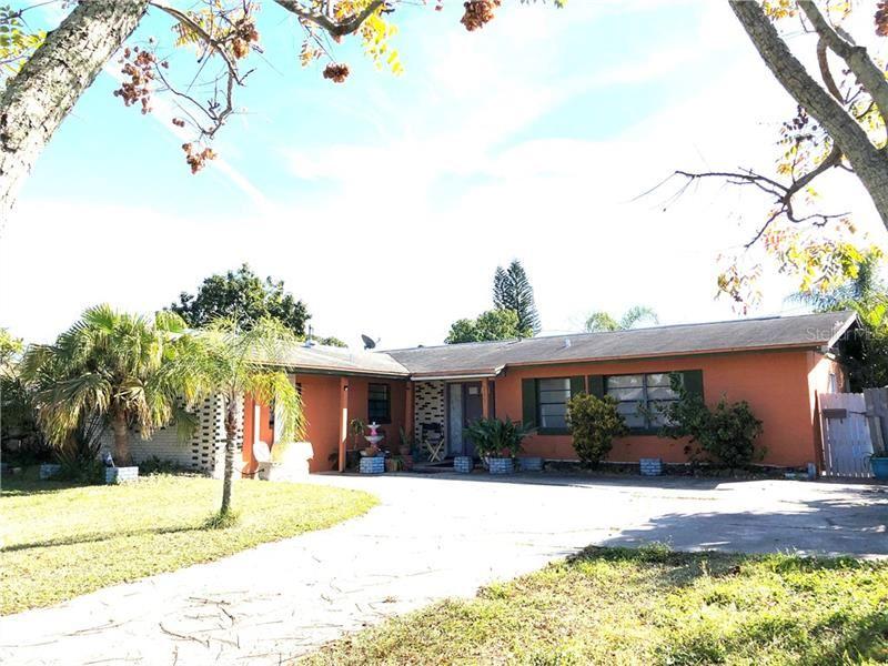 732 PLATO AVENUE, Orlando, FL 32809 - #: O5918124