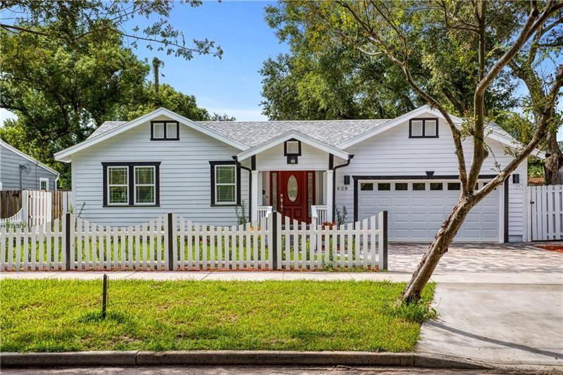2028 ILLINOIS STREET, Orlando, FL 32803 - #: S5040124
