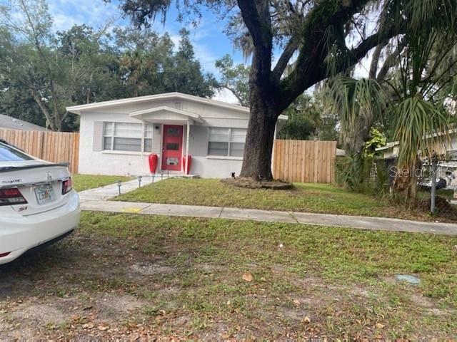 2632 E 38TH AVENUE, Tampa, FL 33610 - #: T3274124