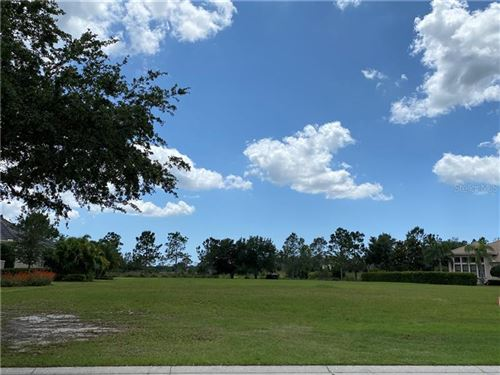 Photo of 16108 CLEARLAKE AVENUE, LAKEWOOD RANCH, FL 34202 (MLS # A4466125)