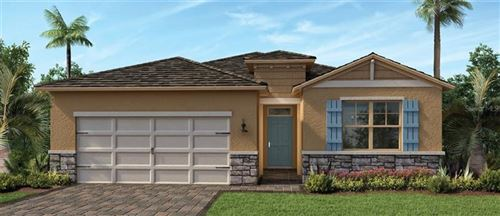 Photo of 1440 HOPEDALE PLACE, SANFORD, FL 32771 (MLS # O5909125)