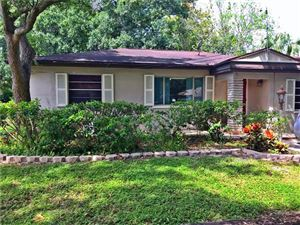 Main image for 610 N WOODLYNNE AVENUE, TAMPA, FL  33609. Photo 1 of 9