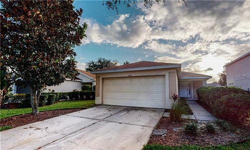 Main image for 11551 BAY GARDENS LOOP, RIVERVIEW,FL33569. Photo 1 of 34