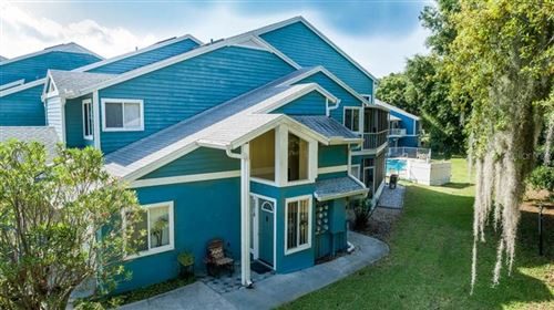 Main image for 2018 GOLFVIEW DRIVE #2018, TARPON SPRINGS,FL34689. Photo 1 of 42