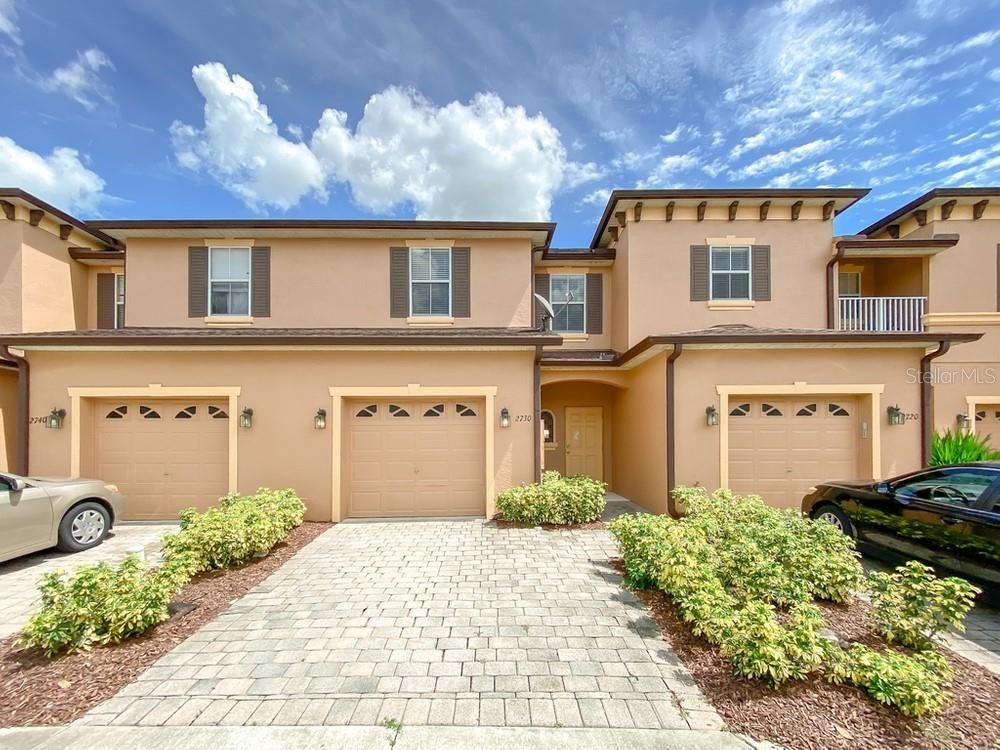 2730 RETREAT VIEW CIRCLE, Sanford, FL 32771 - #: O5974125