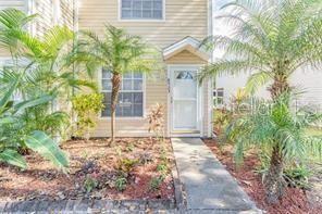 8523 J R MANOR DRIVE, Tampa, FL 33634 - #: T3317125