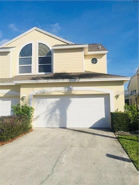 1050 STARKEY ROAD #2209, Largo, FL 33771 - MLS#: U8067125