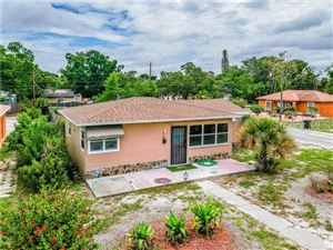 Main image for 4801 5TH AVENUE S, ST PETERSBURG,FL33711. Photo 1 of 20