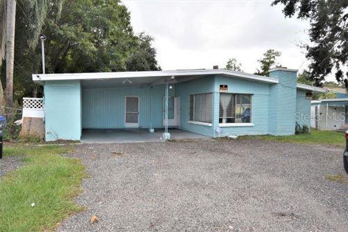 Photo of 1448 WAKULLA WAY, ORLANDO, FL 32839 (MLS # O5899126)