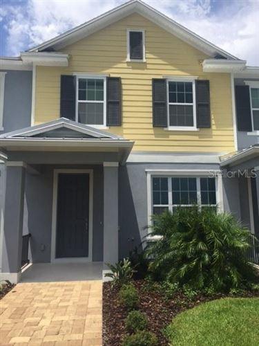 Photo of WINDERMERE, FL 34786 (MLS # O5953126)