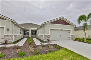 Photo of 10309 PLANER PICKET DRIVE #298, RIVERVIEW, FL 33569 (MLS # T3194126)